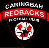 CRFC Logo (1)